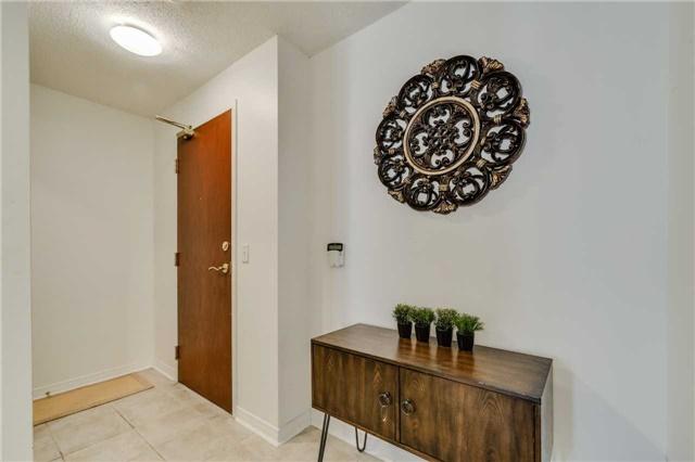Condo Apartment at 22 Olive Ave, Unit 508, Toronto, Ontario. Image 16