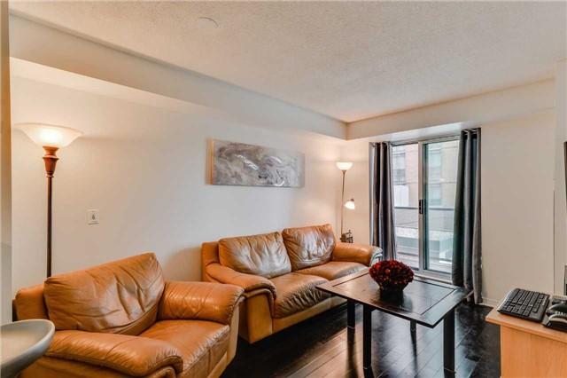 Condo Apartment at 22 Olive Ave, Unit 508, Toronto, Ontario. Image 2