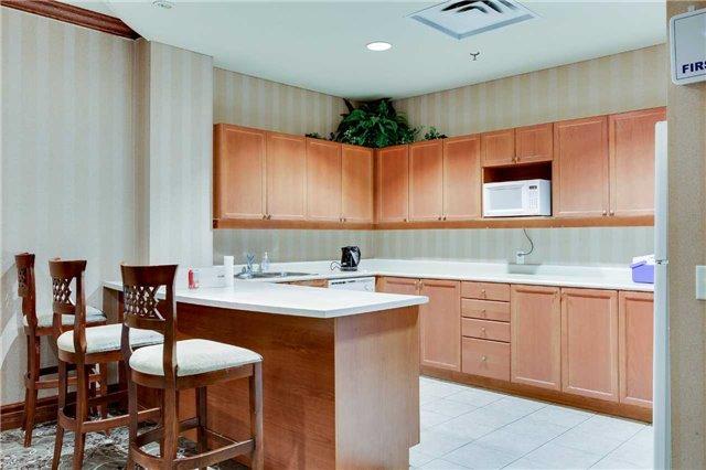 Condo Apartment at 22 Olive Ave, Unit 508, Toronto, Ontario. Image 9