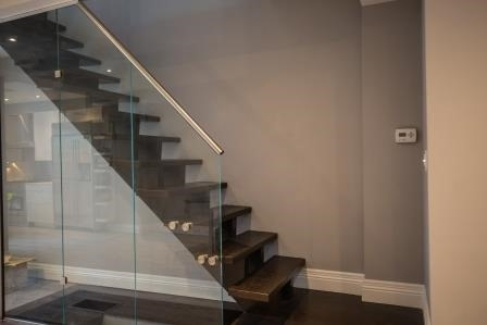 Townhouse at 83 Mitchell Ave, Toronto, Ontario. Image 8