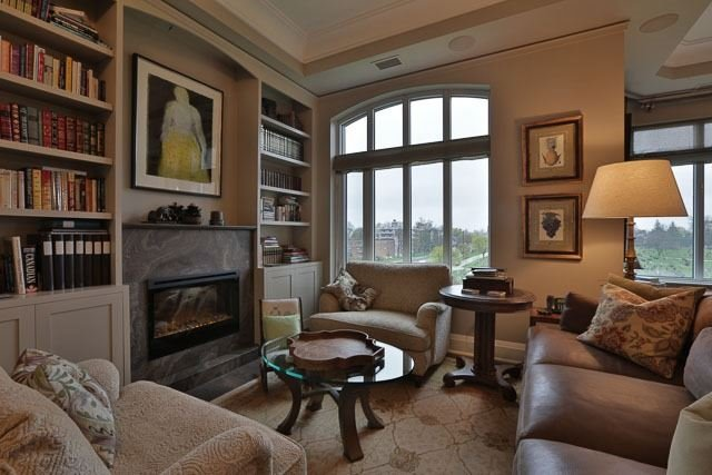 Condo Apartment at 1888 Bayview Ave, Unit Ph16, Toronto, Ontario. Image 16
