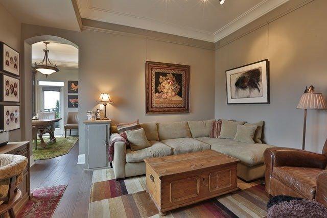 Condo Apartment at 1888 Bayview Ave, Unit Ph16, Toronto, Ontario. Image 18