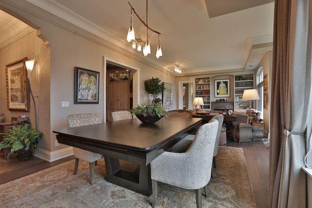 Condo Apartment at 1888 Bayview Ave, Unit Ph16, Toronto, Ontario. Image 4
