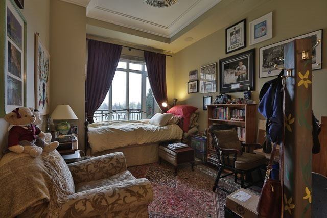 Condo Apartment at 1888 Bayview Ave, Unit Ph16, Toronto, Ontario. Image 10