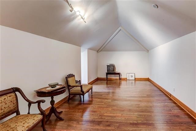 Detached at 260 St George St, Toronto, Ontario. Image 13