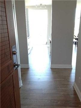 Condo Apartment at 219 Fort York Blvd, Unit Uph02, Toronto, Ontario. Image 9