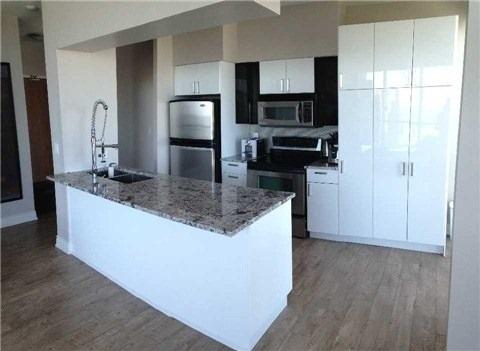 Condo Apartment at 219 Fort York Blvd, Unit Uph02, Toronto, Ontario. Image 10