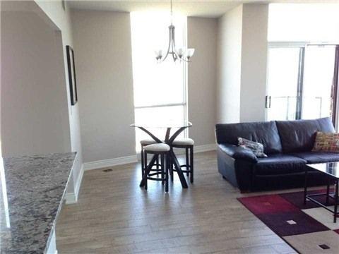 Condo Apartment at 219 Fort York Blvd, Unit Uph02, Toronto, Ontario. Image 15