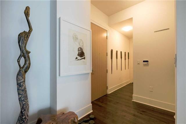 Condo Apartment at 29 Queens Quay E, Unit 908, Toronto, Ontario. Image 12
