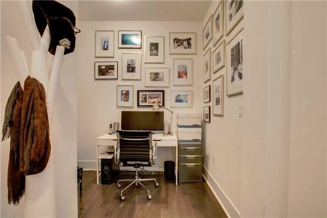 Condo Apartment at 29 Queens Quay E, Unit 908, Toronto, Ontario. Image 14