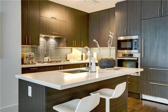 Condo Apartment at 29 Queens Quay E, Unit 908, Toronto, Ontario. Image 16
