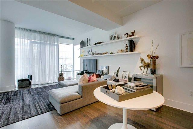 Condo Apartment at 29 Queens Quay E, Unit 908, Toronto, Ontario. Image 20