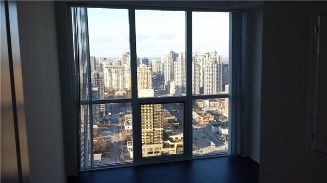 Condo Apartment at 5162 Yonge St, Unit 3603, Toronto, Ontario. Image 6
