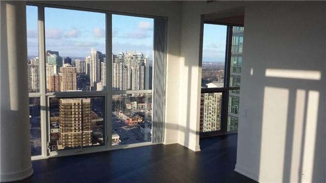 Condo Apartment at 5162 Yonge St, Unit 3603, Toronto, Ontario. Image 8