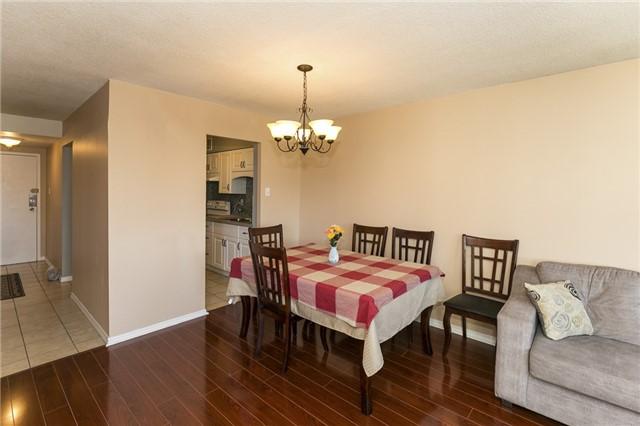 Condo Apartment at 45 Sunrise Ave, Unit #504, Toronto, Ontario. Image 15