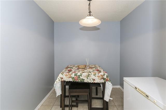 Condo Apartment at 45 Sunrise Ave, Unit #504, Toronto, Ontario. Image 18