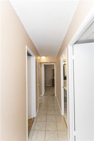 Condo Apartment at 45 Sunrise Ave, Unit #504, Toronto, Ontario. Image 19