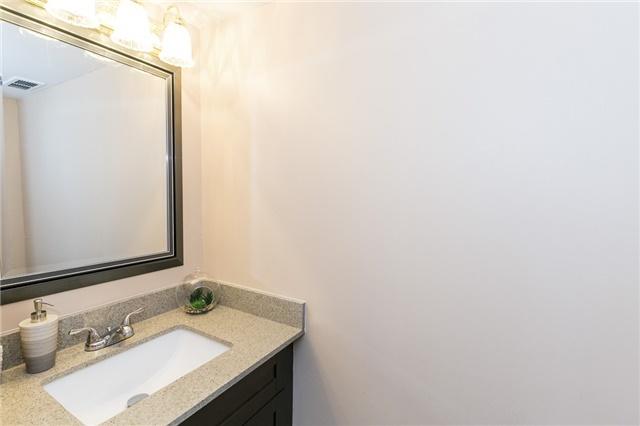Condo Apartment at 45 Sunrise Ave, Unit #504, Toronto, Ontario. Image 5