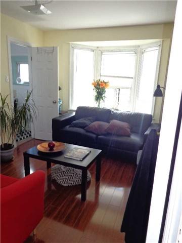 Duplex at 933 Dufferin St, Toronto, Ontario. Image 9