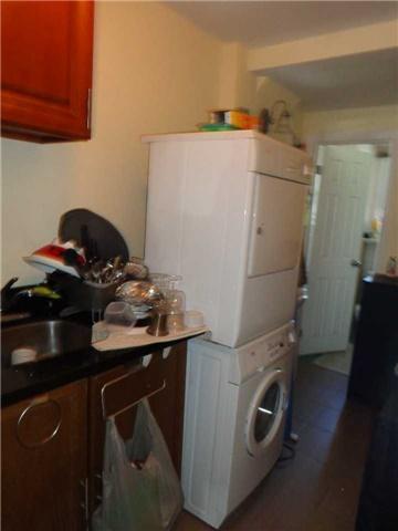 Duplex at 933 Dufferin St, Toronto, Ontario. Image 2