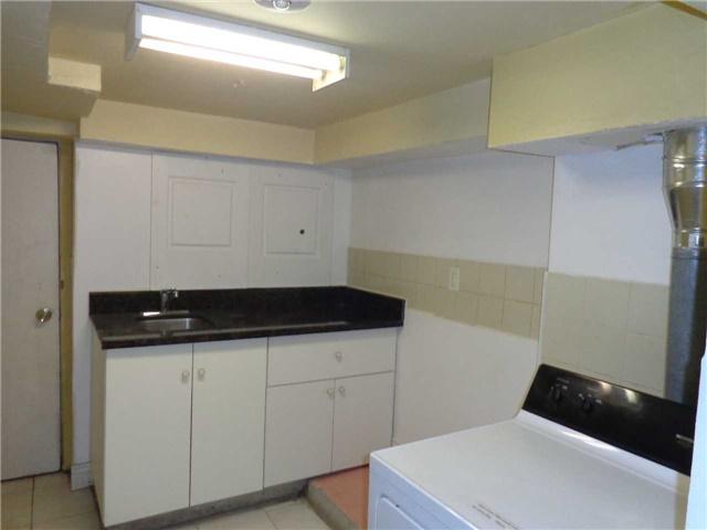 Duplex at 933 Dufferin St, Toronto, Ontario. Image 7