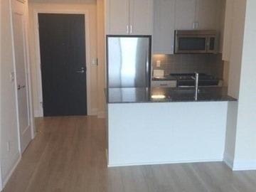 Condo Apartment at 18 Graydon Hall Dr, Unit 1102, Toronto, Ontario. Image 2