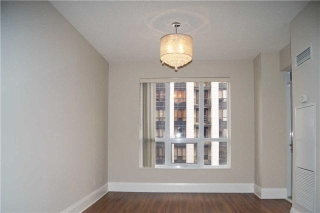 Condo Apartment at 100 Harrison Garden Blvd, Unit 1208, Toronto, Ontario. Image 6