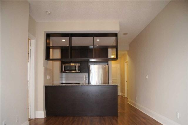 Condo Apartment at 100 Harrison Garden Blvd, Unit 1208, Toronto, Ontario. Image 9