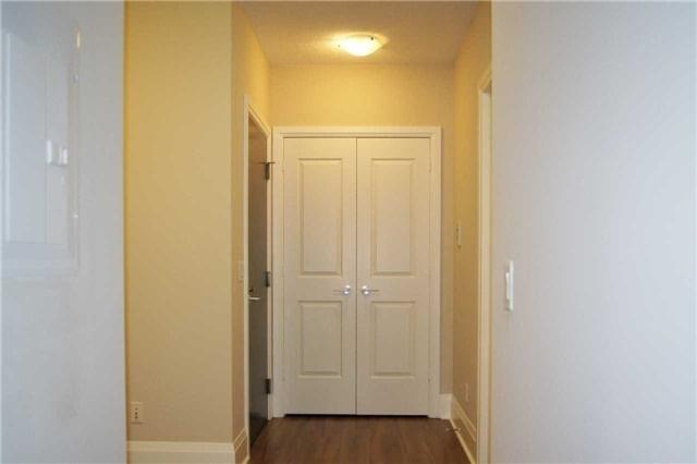 Condo Apartment at 100 Harrison Garden Blvd, Unit 1208, Toronto, Ontario. Image 12