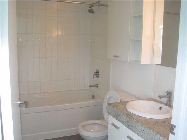 Condo Apartment at 33 Singer Crt, Unit 1011, Toronto, Ontario. Image 2