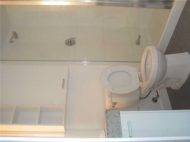 Condo Apartment at 33 Singer Crt, Unit 1011, Toronto, Ontario. Image 3