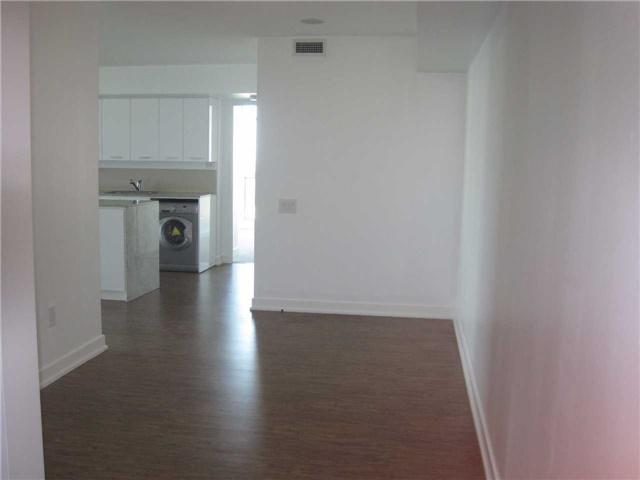 Condo Apartment at 33 Singer Crt, Unit 1011, Toronto, Ontario. Image 4
