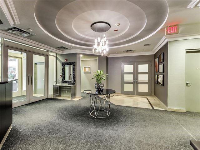 Condo Apartment at 60 St Clair Ave W, Unit 301, Toronto, Ontario. Image 12