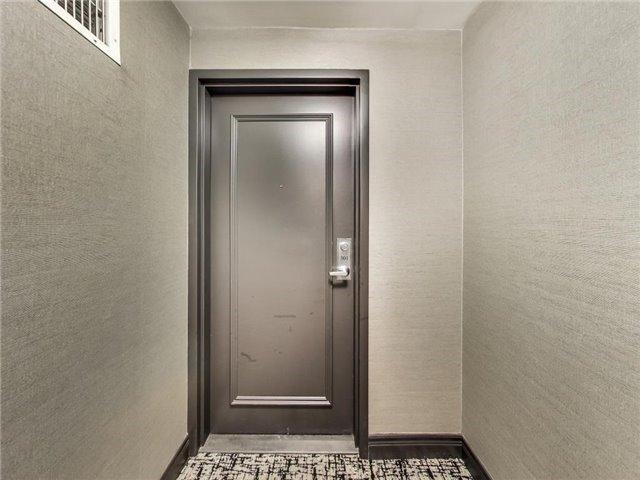 Condo Apartment at 60 St Clair Ave W, Unit 301, Toronto, Ontario. Image 14