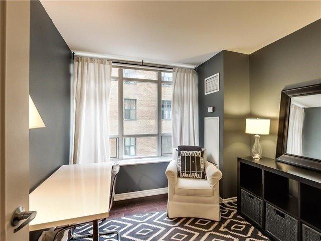 Condo Apartment at 60 St Clair Ave W, Unit 301, Toronto, Ontario. Image 15