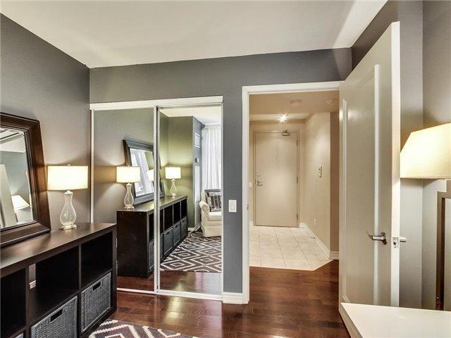 Condo Apartment at 60 St Clair Ave W, Unit 301, Toronto, Ontario. Image 16