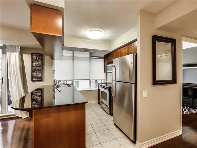 Condo Apartment at 60 St Clair Ave W, Unit 301, Toronto, Ontario. Image 18