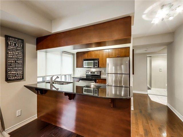 Condo Apartment at 60 St Clair Ave W, Unit 301, Toronto, Ontario. Image 20