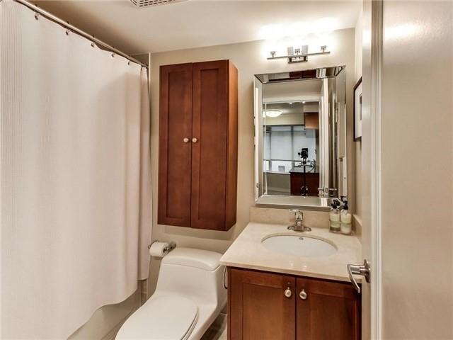 Condo Apartment at 60 St Clair Ave W, Unit 301, Toronto, Ontario. Image 4