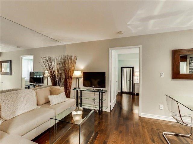 Condo Apartment at 60 St Clair Ave W, Unit 301, Toronto, Ontario. Image 7