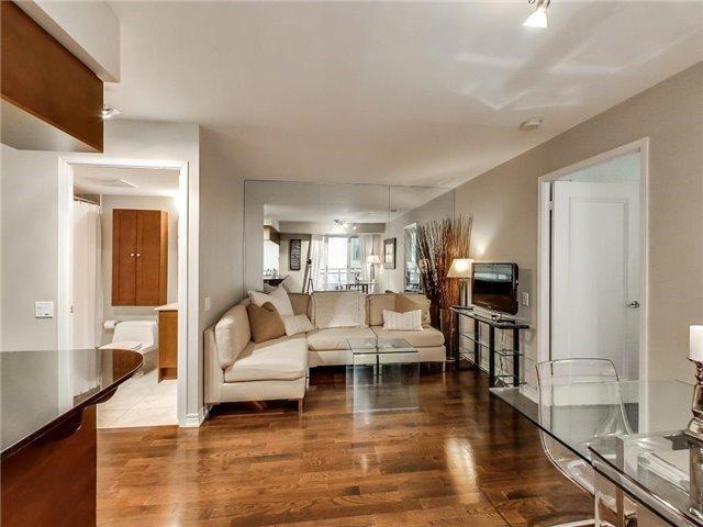 Condo Apartment at 60 St Clair Ave W, Unit 301, Toronto, Ontario. Image 8
