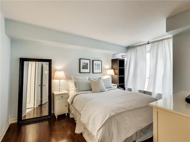 Condo Apartment at 60 St Clair Ave W, Unit 301, Toronto, Ontario. Image 9