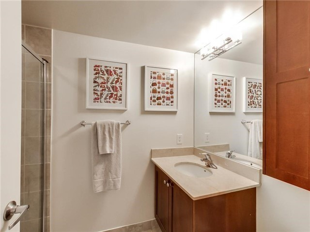 Condo Apartment at 60 St Clair Ave W, Unit 301, Toronto, Ontario. Image 13