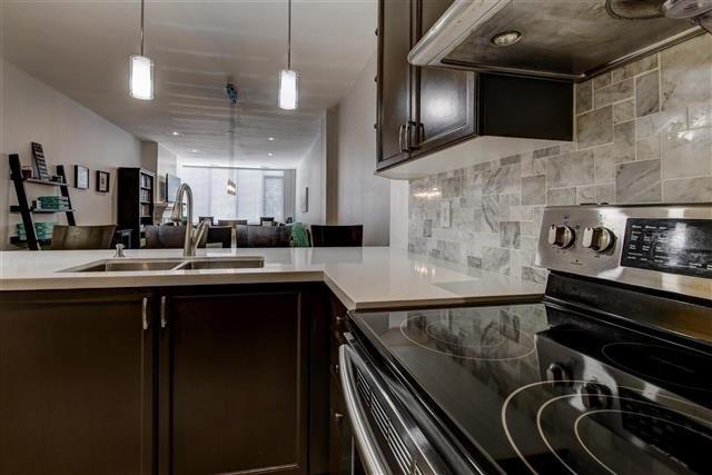 Condo Apartment at 980 Yonge St, Unit 208, Toronto, Ontario. Image 15