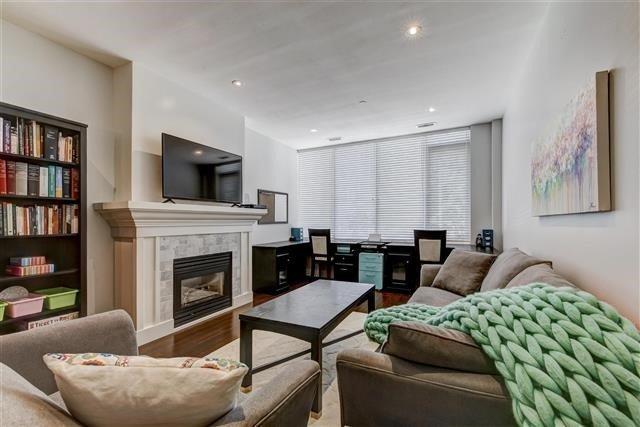 Condo Apartment at 980 Yonge St, Unit 208, Toronto, Ontario. Image 18
