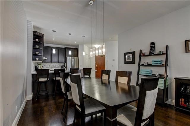Condo Apartment at 980 Yonge St, Unit 208, Toronto, Ontario. Image 19