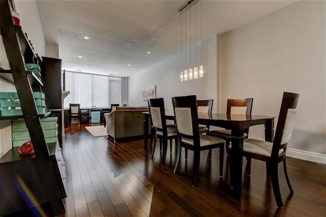 Condo Apartment at 980 Yonge St, Unit 208, Toronto, Ontario. Image 20