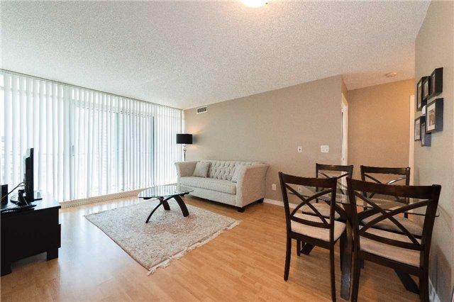 Condo Apartment at 5500 Yonge St, Unit 1705, Toronto, Ontario. Image 15