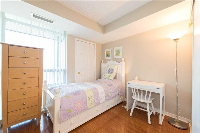 Condo Apartment at 5500 Yonge St, Unit 1705, Toronto, Ontario. Image 19