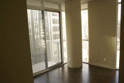 126 simcoe st unit 1207 toronto m5h 4e6 mls c3836911 for 126 simcoe st floor plan